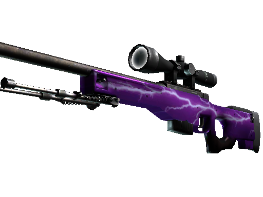 AWP | Lightning Strike
