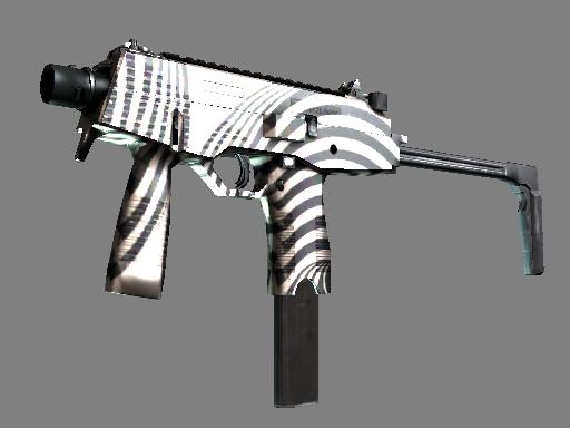MP9 Hypnotic