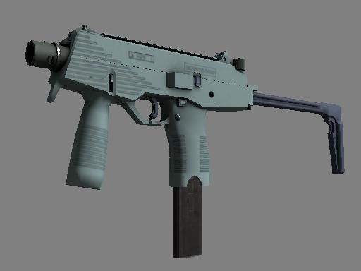 MP9 Storm