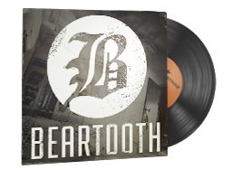 Beartooth%2C+Disgusting