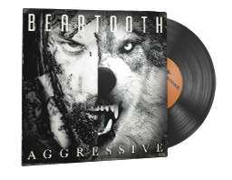Beartooth%2C+Aggressive