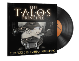 Damjan+Mravunac%2C+The+Talos+Principle