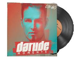 MusicKit | Darude, Moments CS:GO