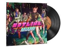 Various+Artists%2C+Hotline+Miami