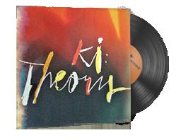 MusicKit | Ki:Theory, MOLOTOV