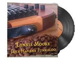 Lennie+Moore%2C+Java+Havana+Funkaloo