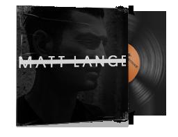Matt+Lange%2C+IsoRhythm
