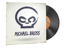 Michael+Bross%2C+Invasion%21