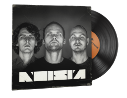 Noisia%2C+Sharpened