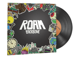 Roam%2C+Backbone