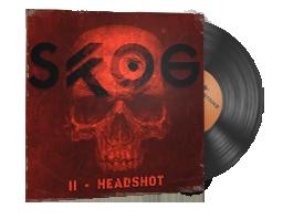 Skog%2C+II-Headshot