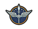 Patch: Vanguard