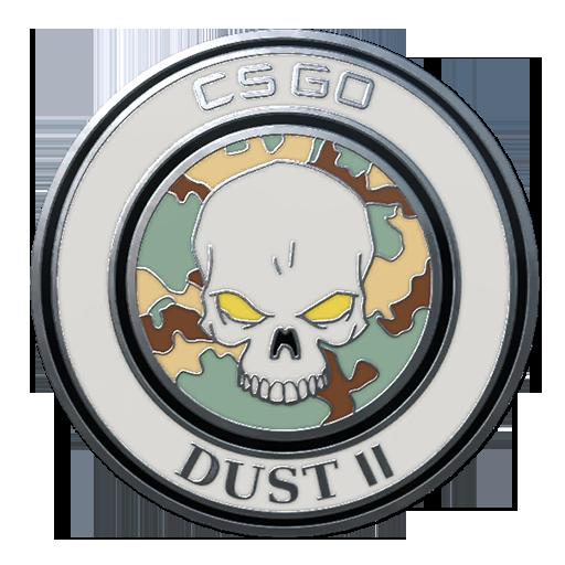Dust+II+Pin