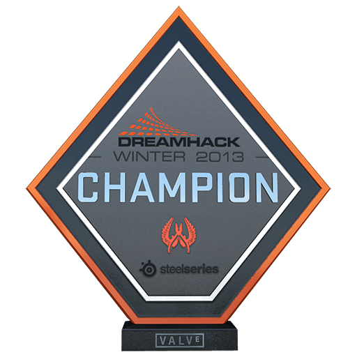 https://steamcdn-a.akamaihd.net/apps/730/icons/econ/status_icons/dreamhack_2013_champion_large.a71dc37ea50a3c5a441922acc9b0596fa2b51a1d.png