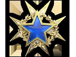 prestige coin 2015