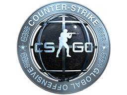 ESL One Cologne 2016 CS:GO Quarterfinalist