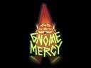 Gnome Mercy