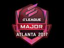 ELEAGUE (Holo) | Atlanta 2017
