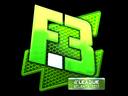 flip_foil.7321f60d0548c6a8cb4fbb128ce3c49b280686c0.png