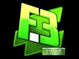 Flipsid3+Tactics+%28Foil%29+%7C+Atlanta+2017