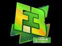 flip_holo.19f5c7658ecf0845a9298d390f53427faaaa541e.png