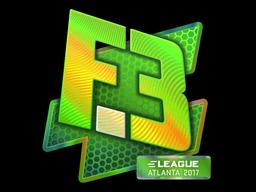 Flipsid3+Tactics+%28Holo%29+%7C+Atlanta+2017