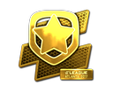 Gambit Gaming (Gold) | Atlanta 2017