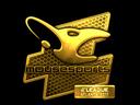 mss_gold.a6b8a8c81d8ab6423d52aca1b74d10ba7779b3d8.png