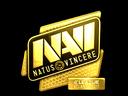 Natus Vincere (Gold) | Atlanta 2017