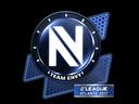 Team EnVyUs | Atlanta 2017