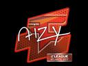sig_aizy.0d878d55f1763b45424336e98052bb9d95eaccd7.png