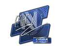 sig_apex.4be9a26bc221d440ae93a74583e3a5a1fb7c575f.png
