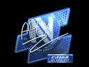 sig_apex_foil.08474772a8e9501bc0be2120791e0012fe6c8d43.png
