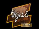sig_byali.6ee46ea22c9229b649fbd32d0cb3ba01f1ebfc8c.png