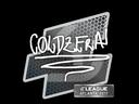 sig_coldzera.09e438a326c790bde5511bd56714cc7c924eadae.png
