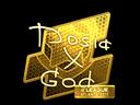 sig_dosia_gold.a147243f97267bad6f81a9366e95953856d2683b.png