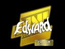 sig_edward.805c9b3368a312f5f86d5e8fd5c88830bff62e71.png