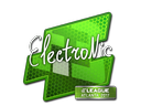 sig_electronic.98c5bb0642c044340ae32359b7825a9013ced215.png