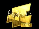 sig_electronic_gold.9dd6d8548b57ecdbc32132bf672034162d7e2c6c.png