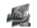 sig_fallen.cb6a8a79d73ca783eb4fa2d02bed7b58408a3e0a.png