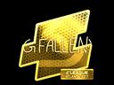 sig_fallen_gold.828432cf48d625ba2a7baeb9831d7e6087eefe79.png