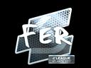 sig_fer_foil.e3a54a3fd485deb2c56026326b2df5a5d03efedb.png