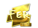 sig_fer_gold.17aa7fafa8059fac07b02a49f7341043ea22529b.png