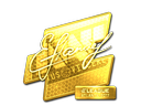 sig_flamie_gold.ef21613603fe79d5eb62d655a5842bf37fc58000.png