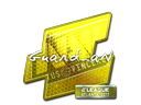 sig_guardian_foil.ec45181e6f0c999ed7a1b0b5d0e58b2ffe3425fe.png