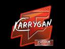 sig_karrigan.cf57740f345270f4cbb6d4ff5691ef36292a45b4.png