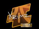 sig_krimz.e33cc3d1e22783a1c5db97725011887bf6826791.png