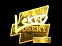 sig_lekro_gold.526c1fe5c6f80b6042c62f09f85574cdfc85e7a0.png