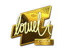sig_lowel_gold.b5ebfda4858f0de3a3d3b9921228b2742450ab2d.png