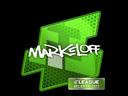 sig_markeloff.8ceca8674b333be08e38646109b83021df58c6c3.png